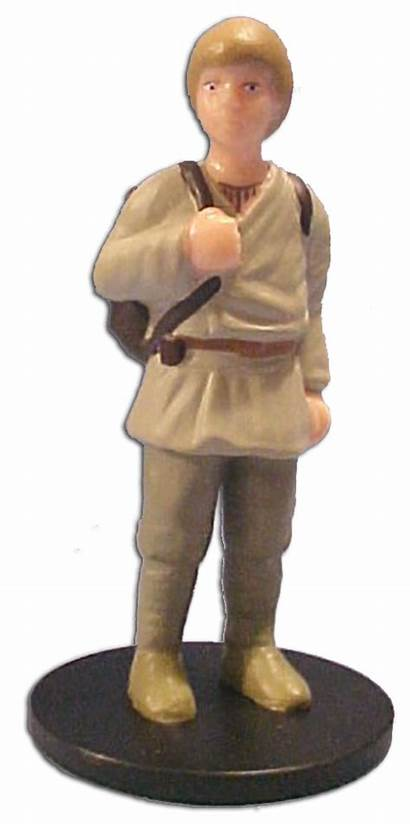 Wars Star Lucasfilm Applause Anakin Ltd Figures
