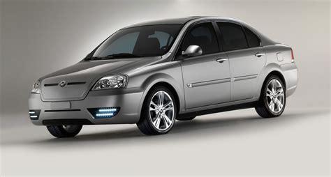 coda automotive offers electric car drivers  miles