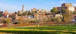 Santarcangelo di Romagna, una gita storica provincia di Rimini