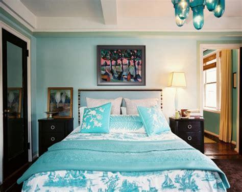 schlafzimmer gestalten romantisch schlafzimmer gestalten 30 romantische einrichtungsideen
