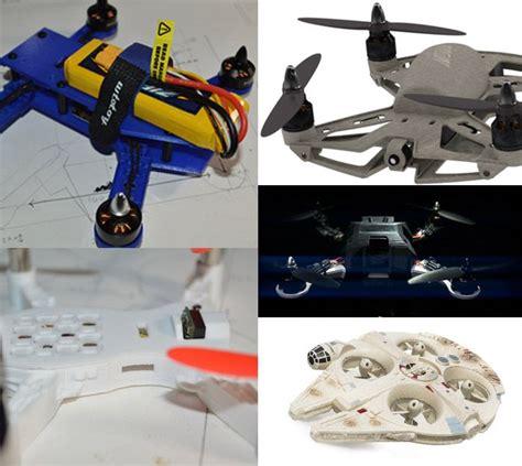 top   printed drones httpwwwbest quadcoptercomdronestop   printed drones