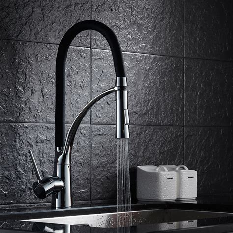 black kitchen sink faucets black kitchen sink faucet quotes
