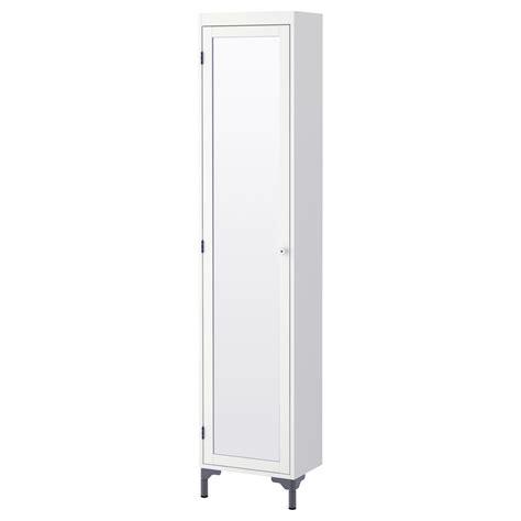 meuble cuisine 50 cm largeur meuble cuisine 30 cm largeur meuble cuisine 30 cm