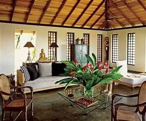 New home interior design the lure of sri lanka for Interior design ideas for small house sri lanka