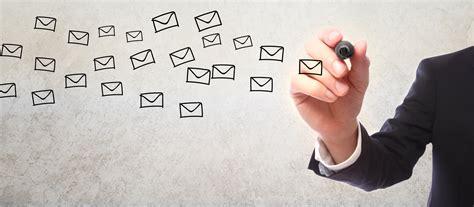 den paysafecard support erreichen  telefon oder  mail