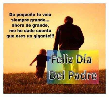 Frases Para El Dia Del Padre ( Para Celebrar En Este Año.