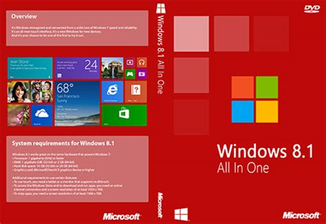 microsoft windows 8 1 all in one iso free softlay
