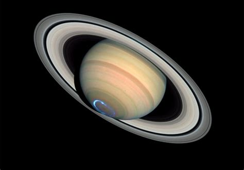 what is the color of saturn color of saturn planet page 2 pics about space
