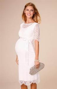 starla maternity wedding dress short ivory maternity With short maternity wedding dresses