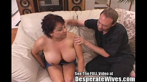 Big Tit Latina Shorty Wife Group Fuck Xvideos
