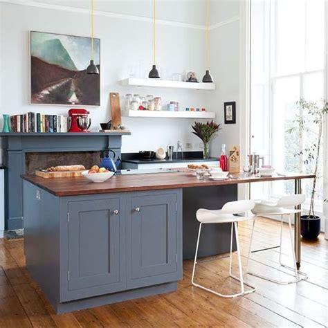 Shaker Kitchens  Kitchen Design Ideas  Photo Gallery