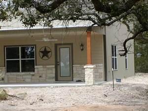 25 basta barndominium texas ideerna pa pinterest With 40x50 metal building cost