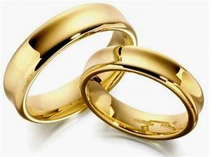 best wedding ring designs wedding ring designs With make a wedding ring