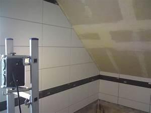 Badezimmer Gestalten Dachschräge : ideen bad dachschrage alles ber wohndesign und m belideen ~ Markanthonyermac.com Haus und Dekorationen