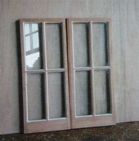 wood casement  awning windows custom built replacement