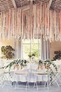Cheap Wedding Ceiling Decoration Ideas