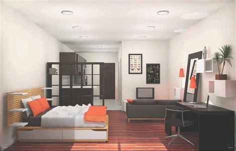 ikea amenagement studio 20m2 meubler un studio 20m2 voyez