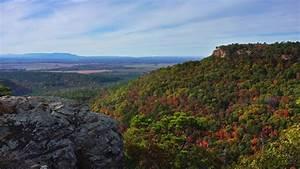 arkansas landscape pictures beatiful landscape With outdoor lighting little rock ar
