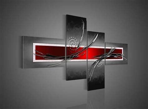 3 teilige wandbilder design bilder gmbh zuzwil st gallen shop hotfrog switzerland