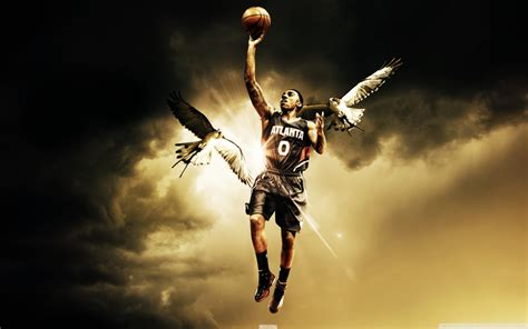 Allen Iverson Wallpaper Hd 30 Basketball Backgrounds Wallpapers Images Pictures Design Trends Premium Psd Vector