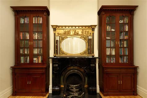 Custom Made Bookcases Melbourne by High End Custom Made Bookcases Book Shelves In Melbourne
