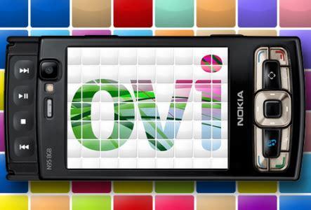 Ya sea que estés buscando los últimos juegos gratis en línea, juegos también en la página descargarjuego.org encontrarás los juegos más interesantes, para descargar gratuitamente. Descargar aplicaciones gratis para celulares Nokia