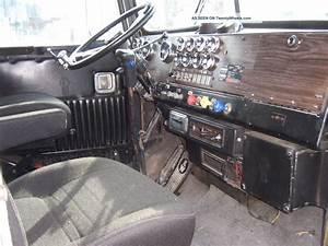 1980 Kenworth W900