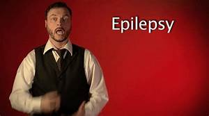 Epilepsy GIFs - Find & Share on GIPHY