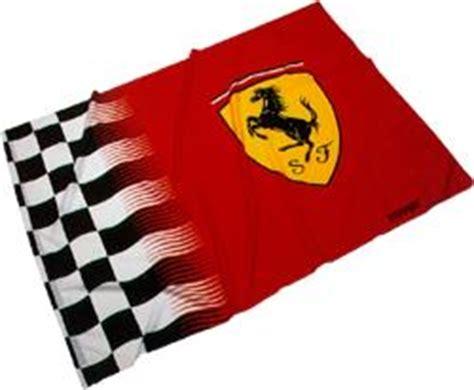 fanshop motorsport fahnenflaggen