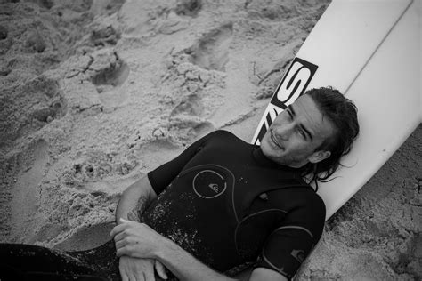 mikey wright