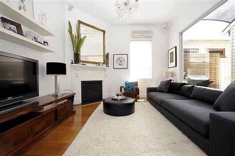 living room furniture szukaj  google italian home