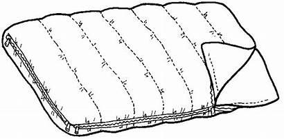 Sleeping Bag Quilt Baamboozle Children