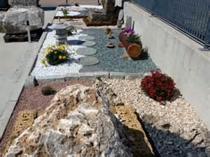 Vendita pietre ciottoli e granulati da giardino