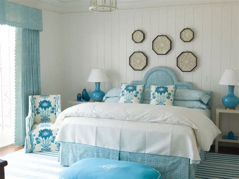 turquoise bedrooms turquoise bedroom ideas home design inside