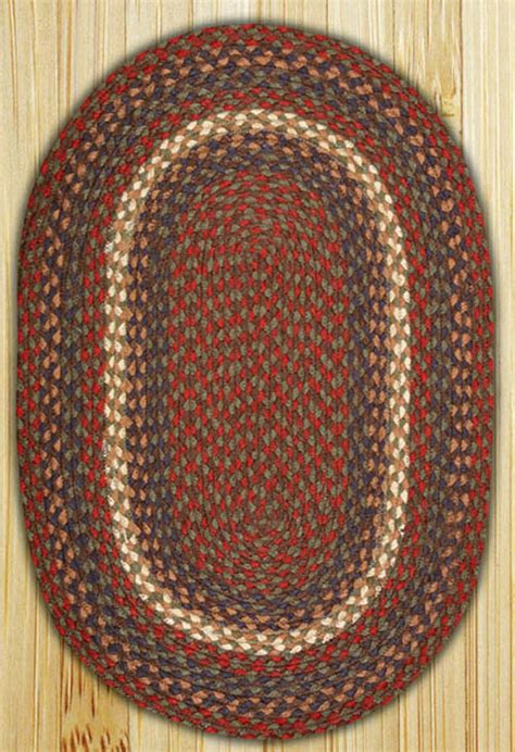 capitol earth rugs burgundy grey and blue by capitol earth rugs the