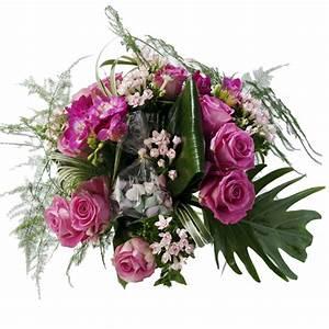 Bouquet De Fleurs : fleurs page 7 ~ Teatrodelosmanantiales.com Idées de Décoration
