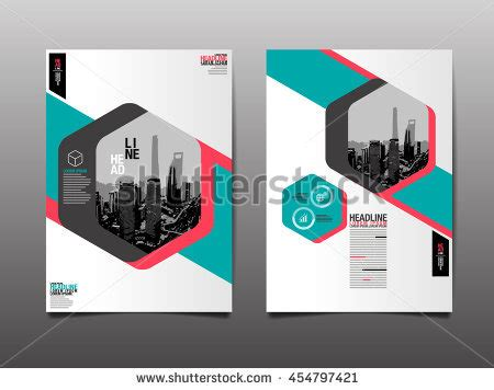 template designer magazine layout design stock images royalty free images vectors