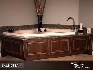 Coiffeuse Salle De Bain : coiffeuse salle de bain 6 armoire salle de bain ~ Teatrodelosmanantiales.com Idées de Décoration