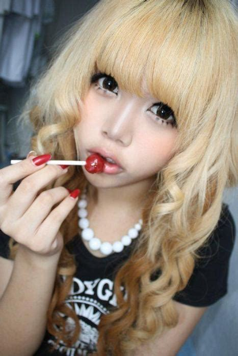 Asian girls free video-reirarere