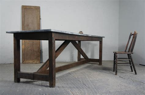 industrial kitchen table vintage industrial kitchen island dining table modern