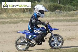 Moto Essence Enfant : comment faire le bon choix d une moto pour enfant moto magazine leader de l actualit ~ Nature-et-papiers.com Idées de Décoration