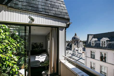 hotel luxe chambre 10 luxueux appartements avec vue sur photoreportage