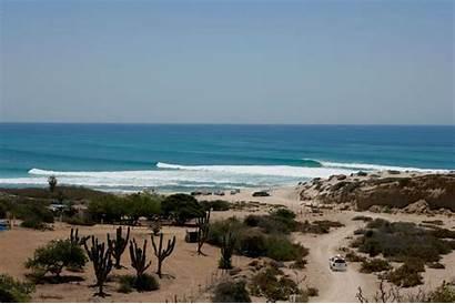 Baja Surfing Mexico Surf San Cape Cabo