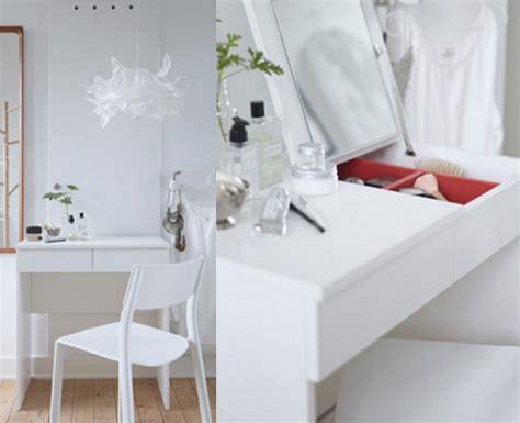 decor chambre bebe organizador de baño con sopapa dikidu com