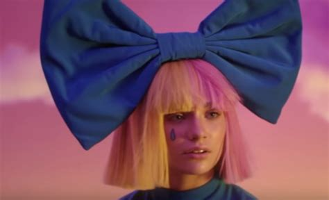 """Lsd Has Released Music Video For The Song, """"thunderclouds"""