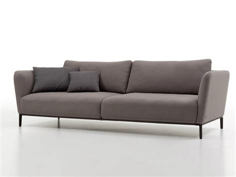 sofas by design minimalist sofa minimalist sofa design android s on