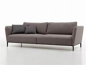 Designer Sofa Rolf Benz : sofas amazing rolf benz sofa price range amazing rolf benz sofa price amazing rolf benz sofa ~ Sanjose-hotels-ca.com Haus und Dekorationen