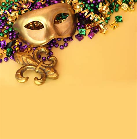 printable masquerade invitation templates