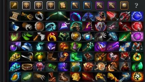 5 reasons to be excited for dota 2 patch 7 20 dbltap