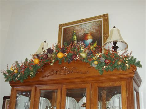 how to decorate a china cabinet how to decorate a china cabinet 1000 ideas about china